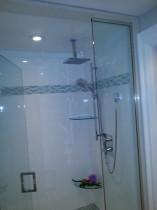 Home Renovations Toronto Kitchen Bathroom Basement