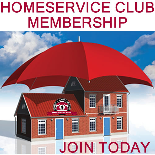 Join Homeservice Club