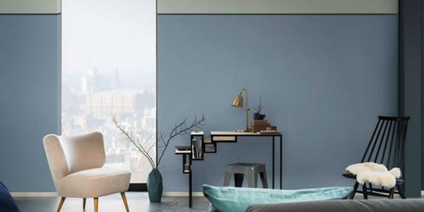 Interior Design Fresh Neutrals Set The Tone For 2017