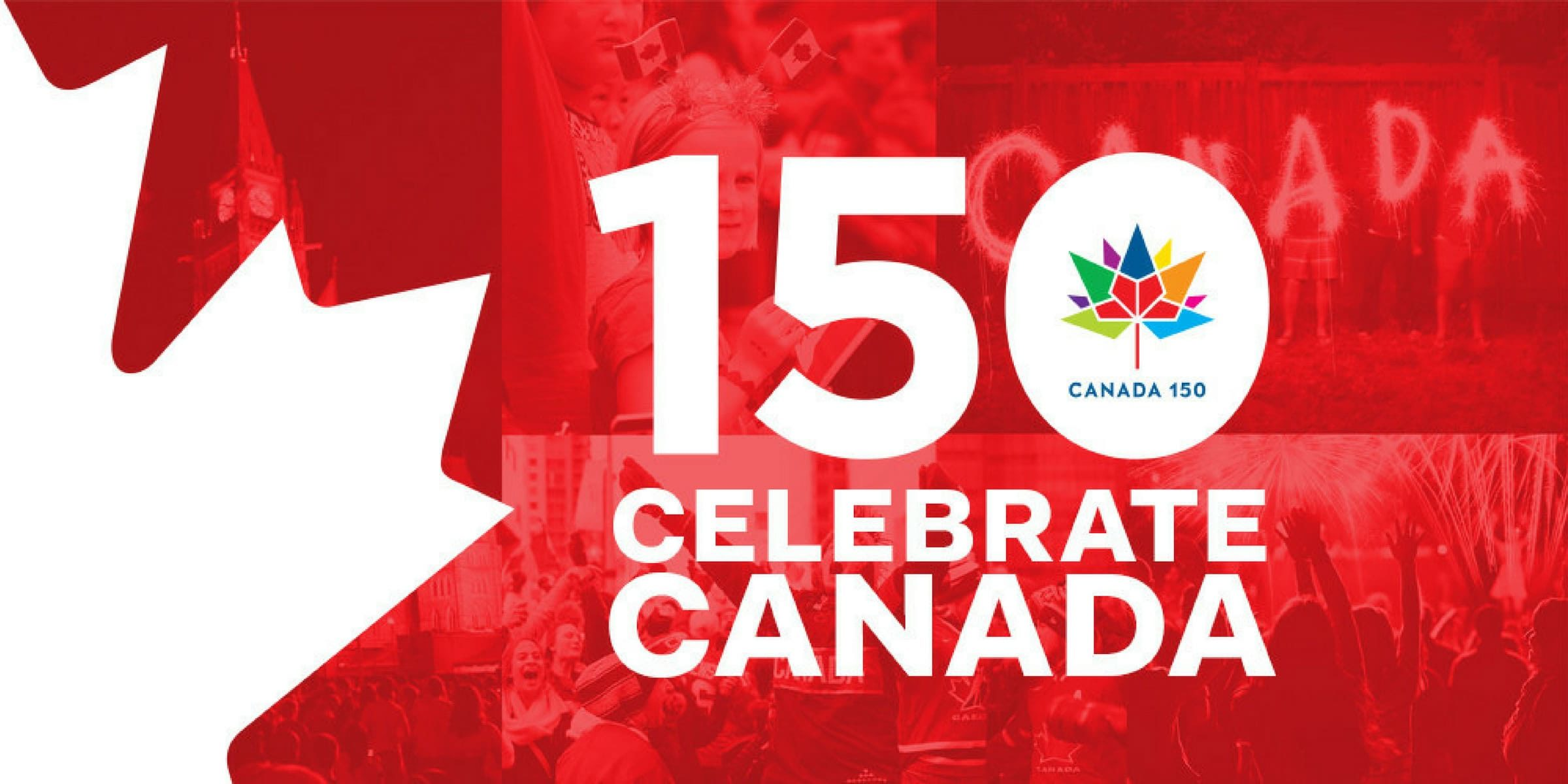150 Canadian Trivia Facts! |